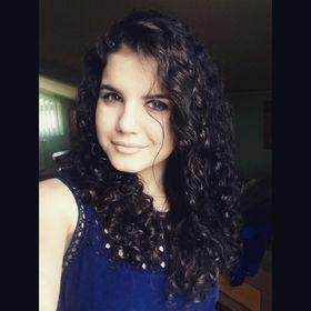 Elena Adriana