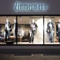 Herrenmode Zimmermann