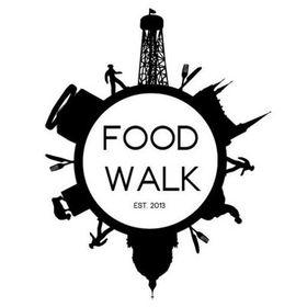 Foodwalk.dk