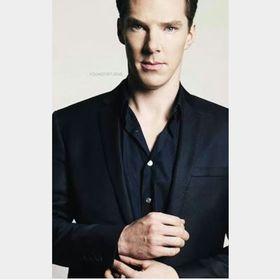 Benedict C.
