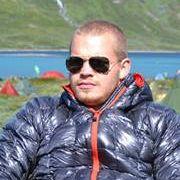 Martin Brunstad