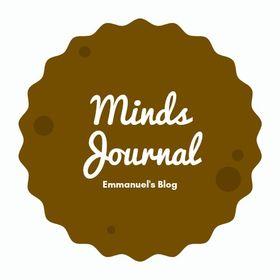 Minds Journal