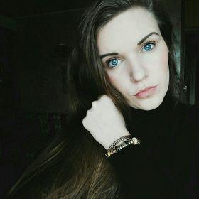 Виктория Першеева