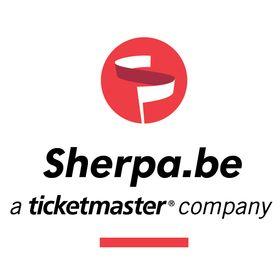 Sherpa.be