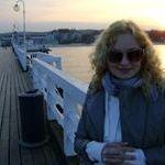 Izabela Gołębiowska