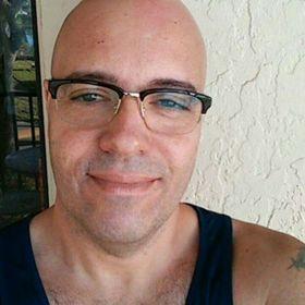 Fabio Midgard