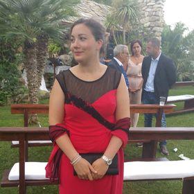 Benedetta Santini