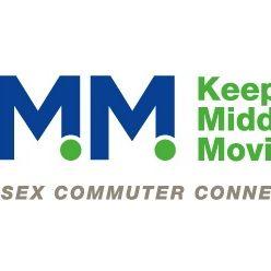 Keep Middlesex Moving New Brunswick, NJ
