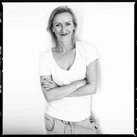 JoannaKirylowicz.com