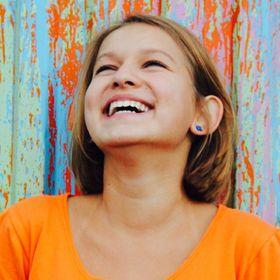 Sofya Bulakova