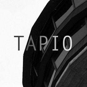 Tapioimagination