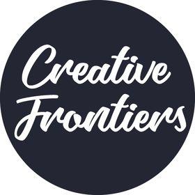 Creative Frontiers