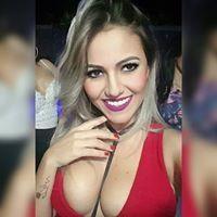 Michele Neres