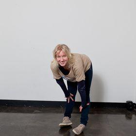 Heidi Räsänen