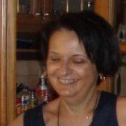 Lena Gianna