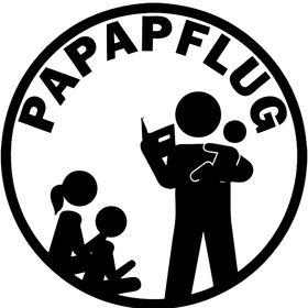 Papa Pflug