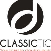 Classictic.com