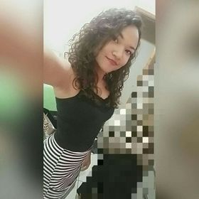 Priscilla Fernandes