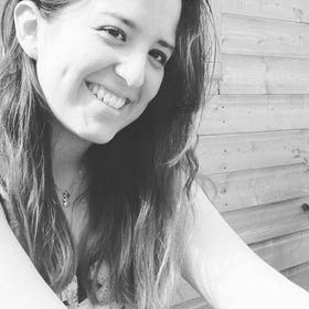 Ana Lopez Gonzalez