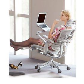 Esszimmer Stuhl Ändern Hocker Make-up Hocker Schuhe Esszimmer Hocker Stuhl Minimalistischen Moderne Design Kunststoff Und Holz Osmanen Hocker Home