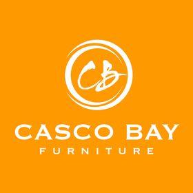 Casco Bay Furniture