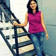 Veena Gowda