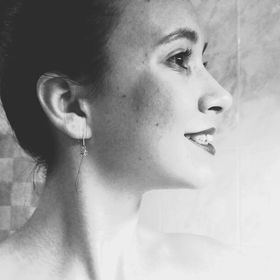 Katka Mahdalová