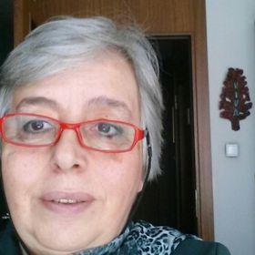 Hayriye Gulensoy