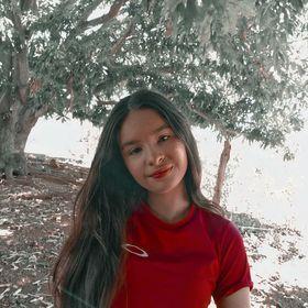 Vanessa 07