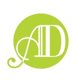 ArpiDesign.com