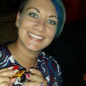 Lizette Saaiman