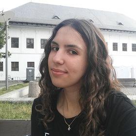 Emilia Ciobanu