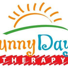 SunnyDays Therapy