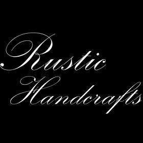 rustic handcrafts