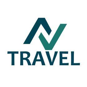 N Travel