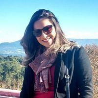 Leticia Caimi