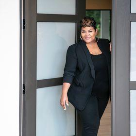 Nicole Mickle | Orlando Real Estate Agent | ❤️ Interior Design instagram Profile Picture