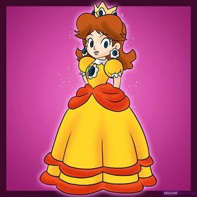 Girly-Gamer-Girl