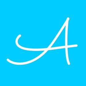 AisleMemories | Wedding Inspiration + Planning + Ideas + Info | Blog