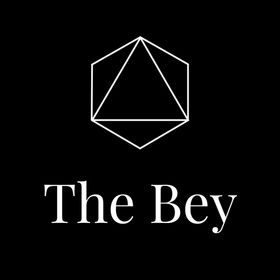 The Bey