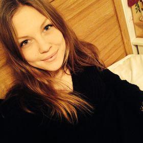 Klara Gombrii