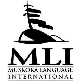 Muskoka Language International