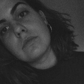 lisea.mrqrt