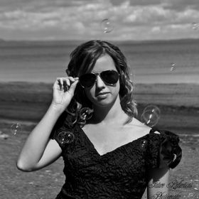 Melissa Dauphinee
