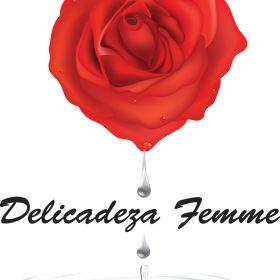 Delicadeza Femme