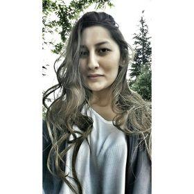 Meryem Arisoy