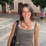 Melinda Horváthné