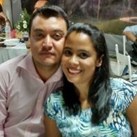 Deborah Chaves Gomes