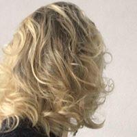 Quitt La Blonde