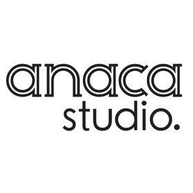 anaca studio. Furniture Design